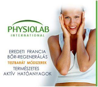 physiolab331.jpg